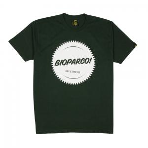 EELST-T-Shirt-Uomo-Verde-Bioparco-1