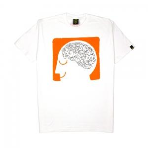 Gold-T-Shirt-Uomo-Bianca-Orgy-1
