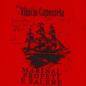 Vinicio-Capossela-Canotta-Donna-Rossa-Boat-2
