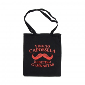 Vinicio-Capossela-Shopper-Nera-Mustaches-1
