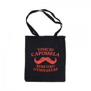 Vinicio-Capossela-Shopper-Nera-Mustaches-1