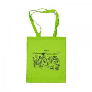 Vinicio-Capossela-Shopper-Verde-Rebus-(7,9)-1