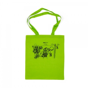 Vinicio-Capossela-Shopper-Verde-Rebus-(8,9)-1