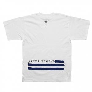 Vinicio-Capossela-T-Shirt-Uomo-Bianca-Stripes2