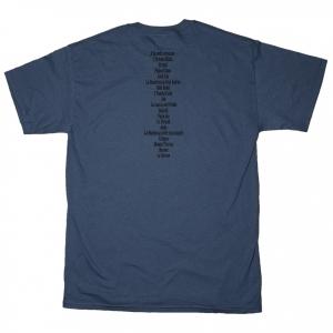 Vinicio-Capossela-T-Shirt-Uomo-Blu-El-Capitan2