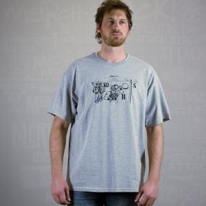 Vinicio-Capossela-T-shirt-Uomo-Grigia-Rebus-(8,9)-3