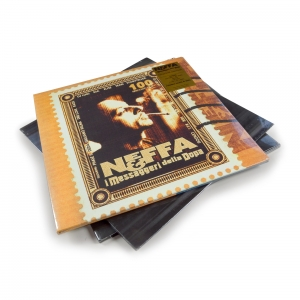 Neffa-bundle