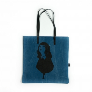 The-Park-Shopper-Blu-She-1