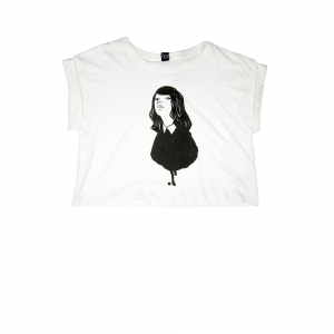 The-Park-T-Shirt-Donna-Bianca-She-Corta-1