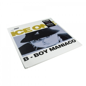 Ice-One-Vinile-BBoy-Maniaco