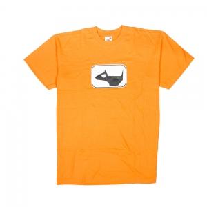 MD-T-Shirt-Uomo-Logo-Arancione