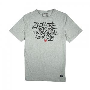 zooyork-t-shirt-uomo