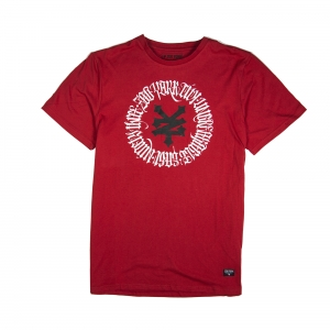 zooyork-t-shirt-uomo_2