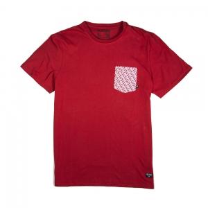 zooyork-t-shirt-uomo_3