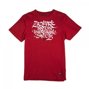 zooyork-t-shirt-uomo_4