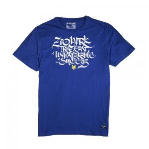 zooyork-t-shirt-uomo_5