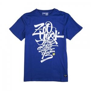 zooyork-t-shirt-uomo_6
