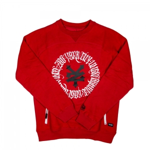 zooyork-t-shirt-uomo_7