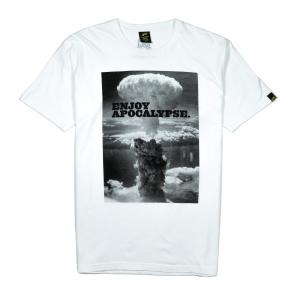 gold-t-shirt-uomo-bianca-apocalypse-1