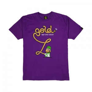 gold-t-shirt-uomo-viola-goldysd