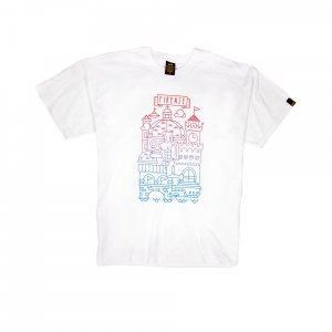 gold-t-shirt-uomo_bianca-firenze