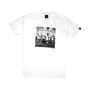 gold-t-shirt-uomo_bianco_2