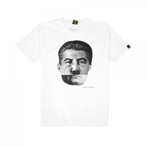 gold-t-shirt-uomo_bianco_3