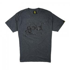 gold-t-shirt-uomo_grigio_1