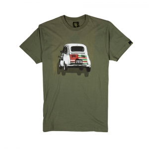 gold-t-shirt-uomo_verdescuro_car