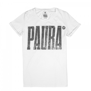Allarmismo-T-Shirt-Uomo-Bianco-Paura