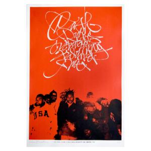 Gold-Poster-LucaBarcellona-Cream-1
