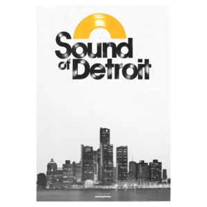 Gold-Poster-LucaBarcellona-Sound-Of-Detroit-1