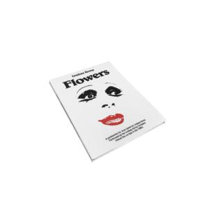 Lindsay-kemp-dvd-flowers