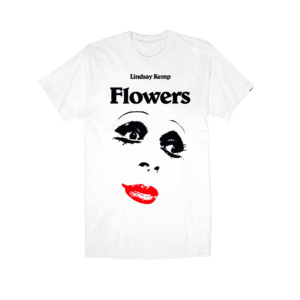Lindsay-kemp-t-shirt-flowers