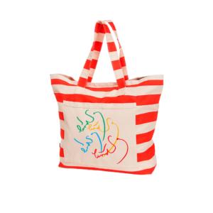 Shopper-lindsay-kemp-rossa-signature