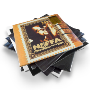 Neffa_bundle