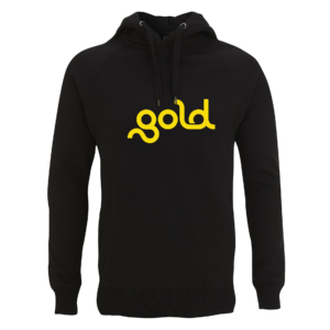Gold-Felpa-unisex_0009_logo