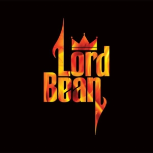 LordBean_LP