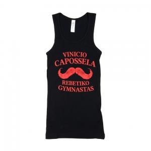 Vinicio-Capossela-Canotta-Donna-Nera-Mustaches-1