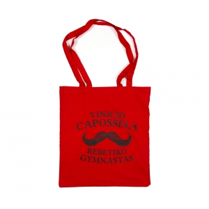 Vinicio-Capossela-Shopper-Rossa-Mustaches-1