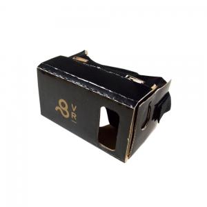 Gold-Cardboard_1