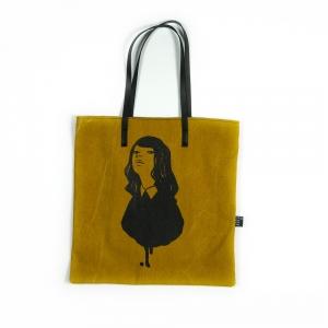 The-Park-Shopper-Arancione-She-1