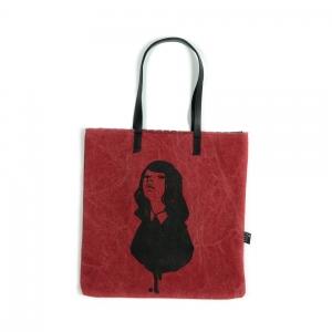 The-Park-Shopper-Rossa-She-1