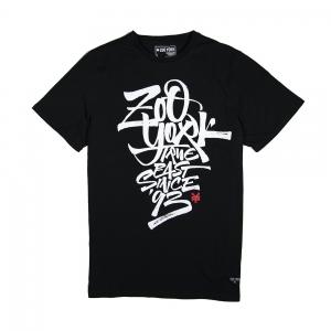 zooyork-t-shirt-uomo_1