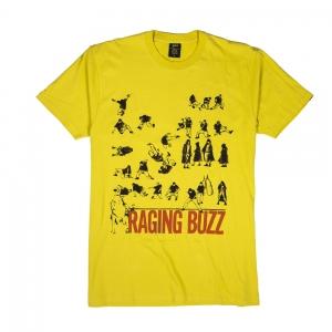 gold-t-shirt-uomo_2