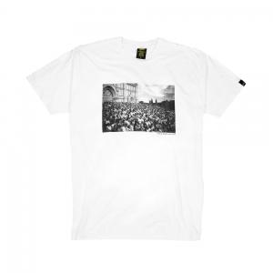 gold-t-shirt-uomo_bianco_1