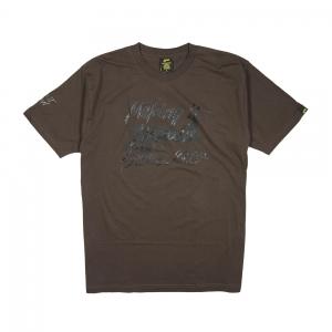 gold-t-shirt-uomo_marrone_1