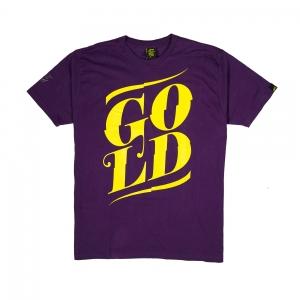 gold-t-shirt-uomo_viola_gold