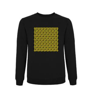 Gold-Felpa-unisex_0005_oro